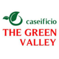 Caseificio Green Valley - Agerola