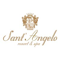 Sant'Angelo - Resort e Spa